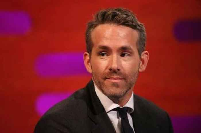 Ryan Reynolds and Jodie Comer front NHS blood campaign