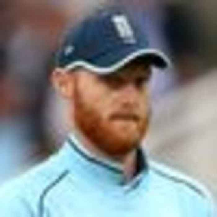 Ben Stokes to take indefinite break from cricket to 'prioritise his mental well-being'