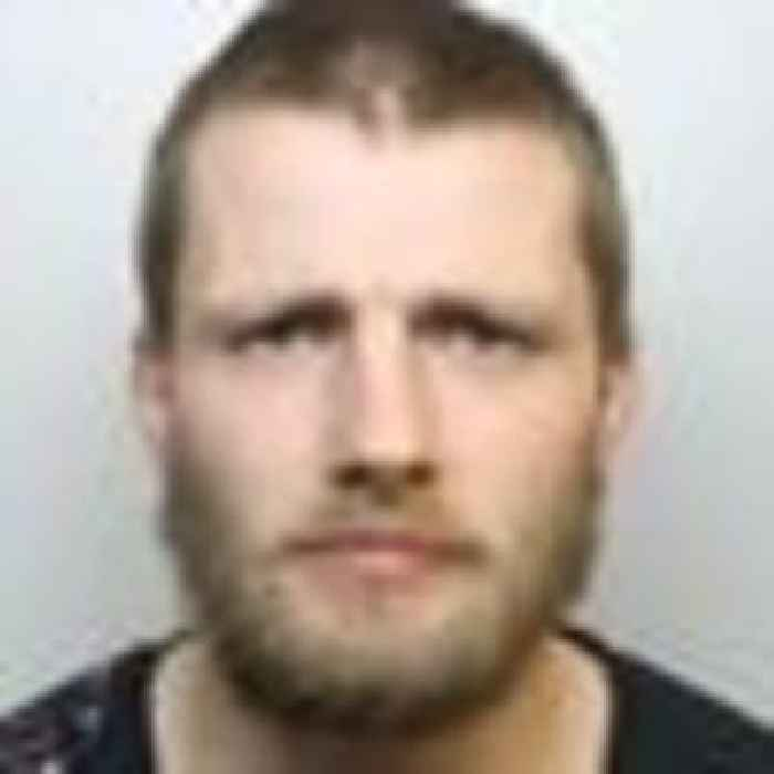 Man found guilty of murdering five-week-old son who suffered 71 rib fractures