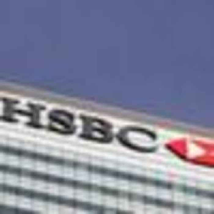 HSBC sees first-half profits more than double as economies rebound