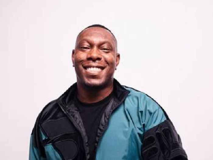 Dizzee Rascal Charged With Assault After Domestic Argument