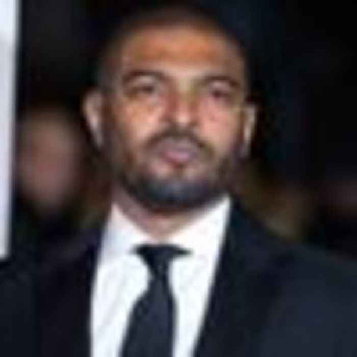 Noel Clarke leaves production company after misconduct allegations
