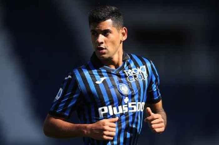 Tottenham morning headlines as fee agreed to sign Cristian Romero from Atalanta