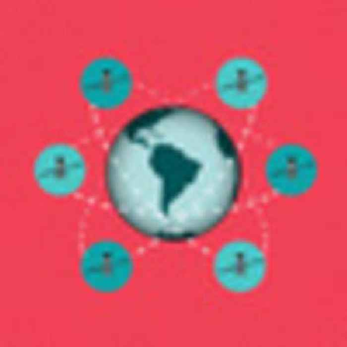 Covid 19 coronavirus: Faster global vaccine rollout needed to see off variants