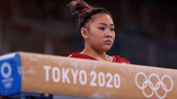 Tokyo Olympics Viewership Declined 42% From Rio