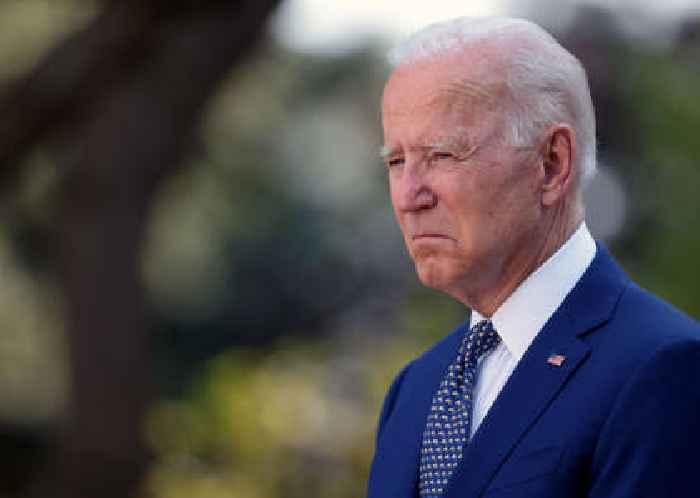 Biden Administration Pushes Another Sanction on Defiant Belarus Dictator Lukashenko Regime