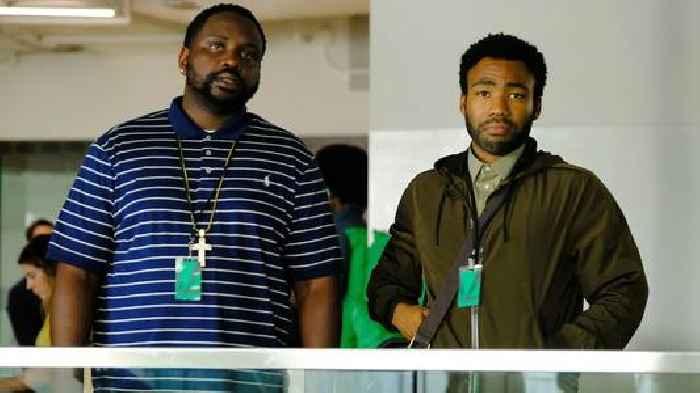 'Atlanta' Season 3 Will Premiere in 'First Half of 2022' on FX