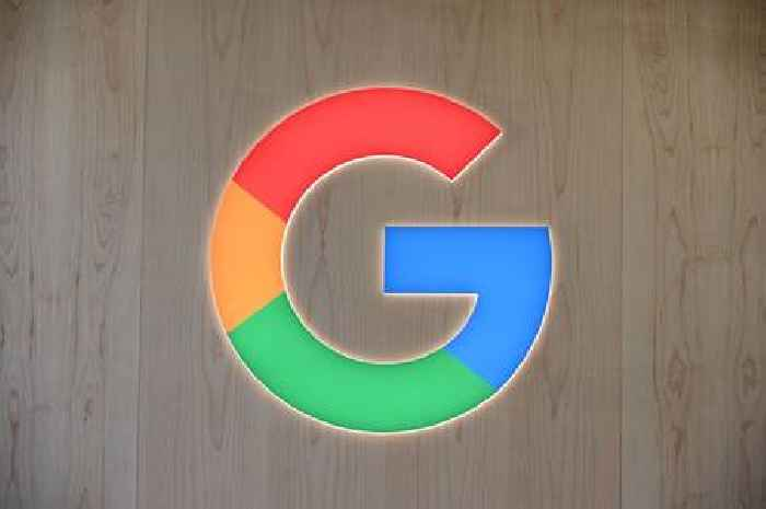 Russia Fines Google a Total of $190,000 for Failure to Remove Banned Content