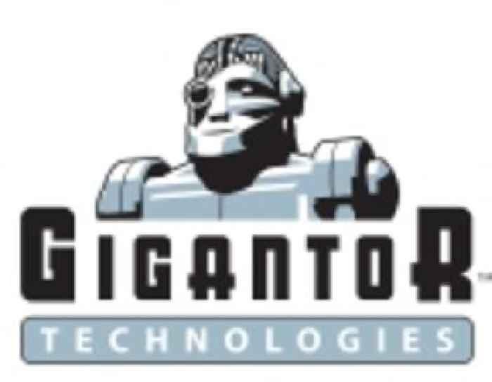 Gigantor Technologies Hires Strategic Veteran CFO