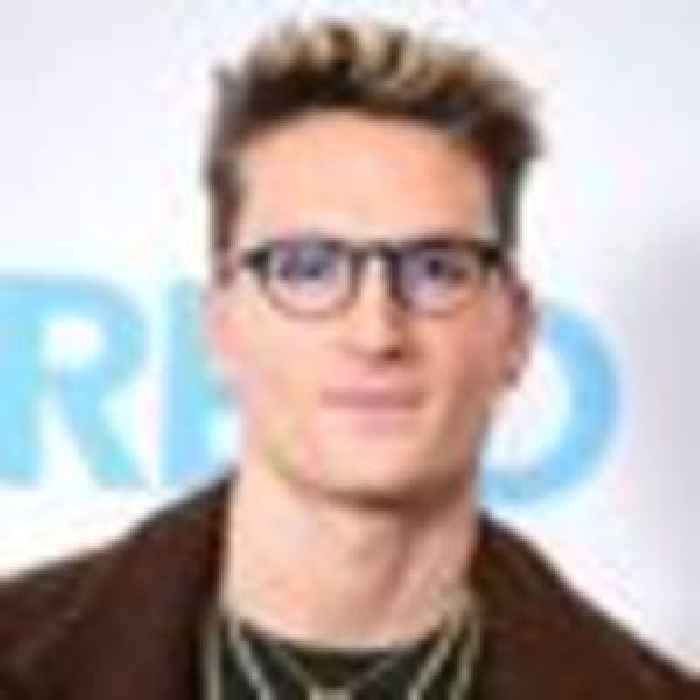 Made In Chelsea star Oliver Proudlock apologises for Holocaust Instagram post