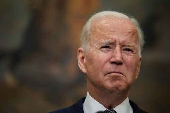 Biden's New Eviction Moratorium Faces New Challenge as Supreme Court Blocks Legislation