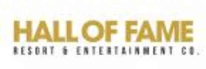 Hall of Fame Resort & Entertainment Company Postpones Highway 77 Music Festival