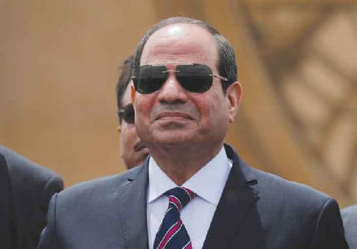 PA-Egypt-Jordan summit to discuss peace talks with Israel
