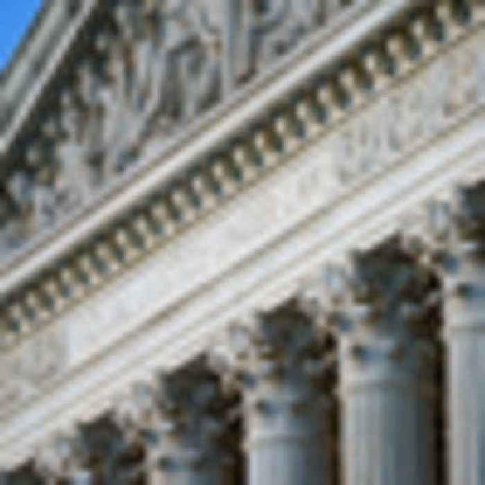 US supreme court divides 5-4 to leave Texas abortion law in place