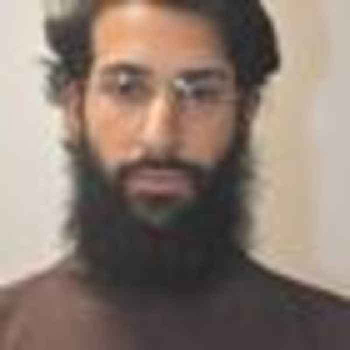 Bitcoin jihadist jailed for 12 years after sending £55,000 to Islamic State