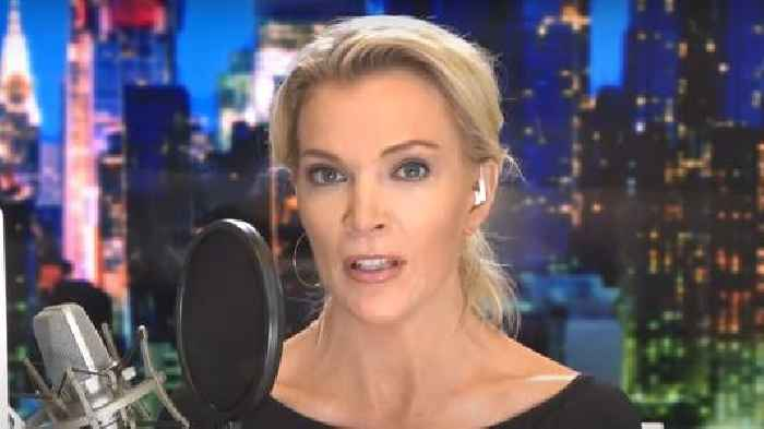 Megyn Kelly Says She Has No Sympathy for Rachel Nichols Losing Her ESPN NBA Gig: She Played Along and Then Got 'Eaten By the Woke'