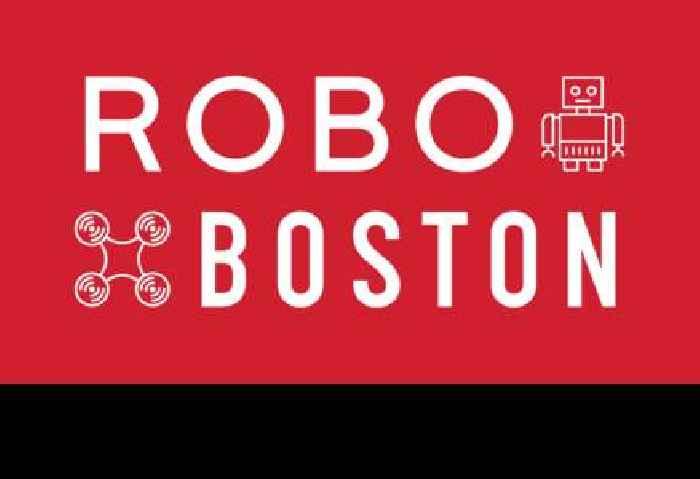 Inaugural Robo Boston Festival, Including the MassRobotics Robot Block Party, Celebrates the Commonwealth's Amazing Robotics Cluster