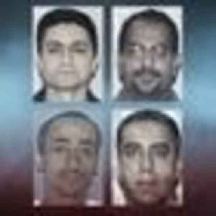 Who were the 9/11 attackers and what are the links with the new Taliban regime?