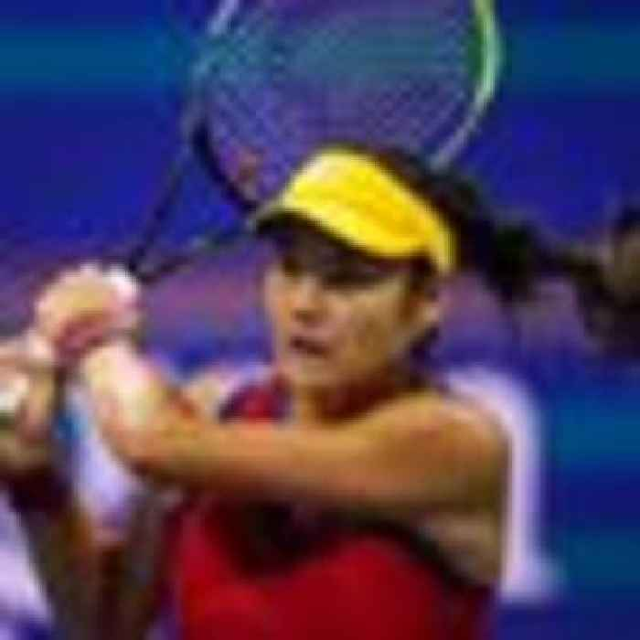 'She is a star, no question': 10 reasons why Emma Raducanu can clinch victory at US Open final