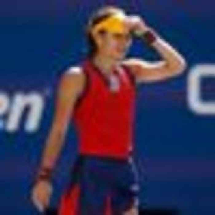 Will Emma Raducanu be able to stay at the top in tennis for years to come?