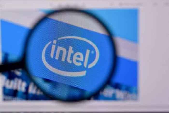 Intel Corporation: A Top 5G Stock Hidden in Plain Sight