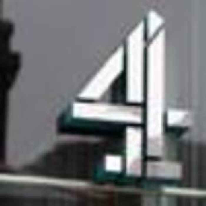 Ministers hire JP Morgan to screen options for future of Channel 4