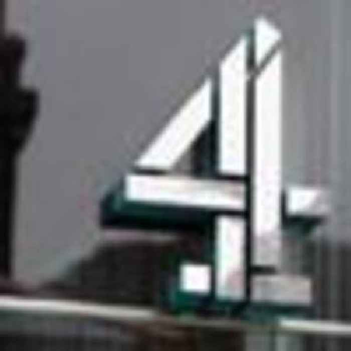 Privatisation of Channel 4 'needed' to compete with streaming services
