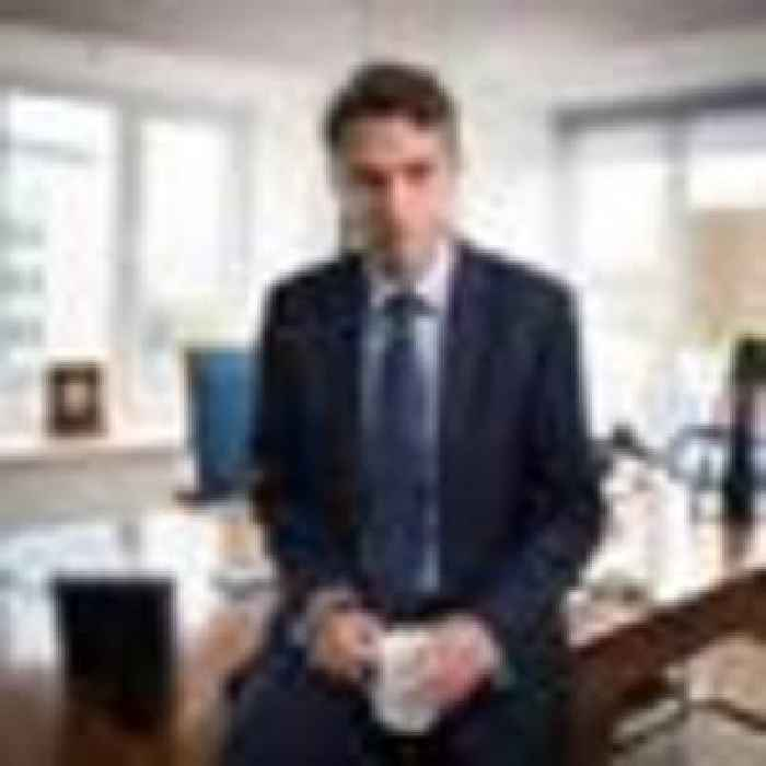 Gavin Williamson: A career politician whose removal as education secretary will be of little surprise to many