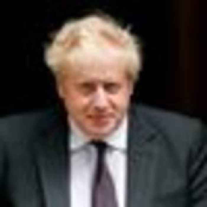 Johnson has defined what he wants from his government - but can he deliver it?
