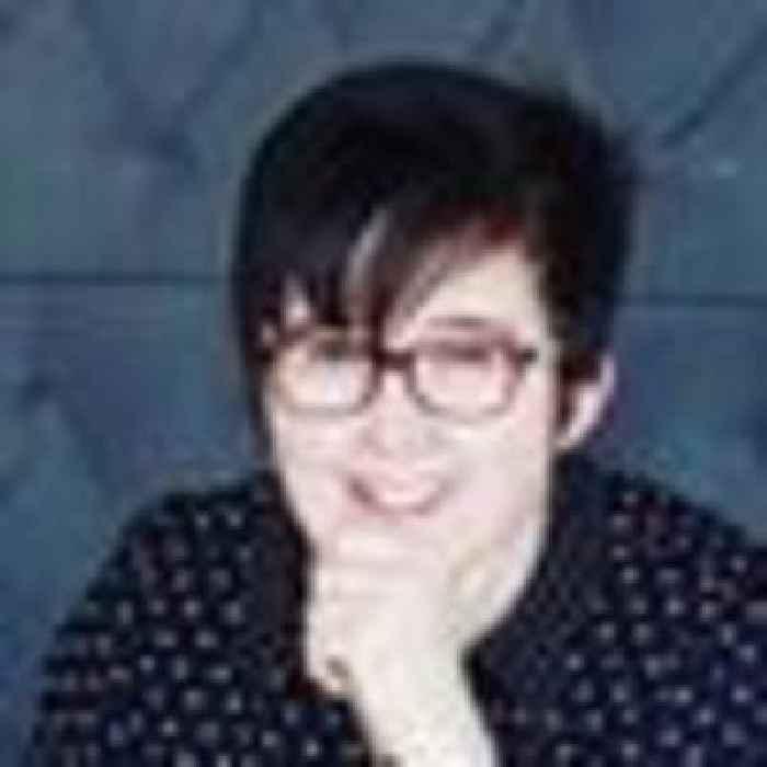 Two men charged over murder of journalist Lyra McKee in Northern Ireland