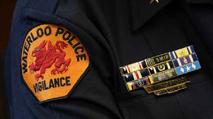 Iowa Police Chief Faces Backlash After Bringing Change