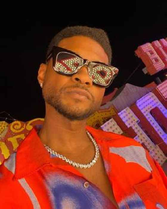 Usher Seriously Wants To See T.I. And 50 Cent In a Verzuz Next