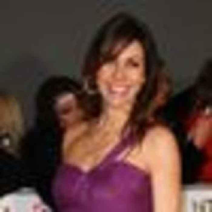 Julia Bradbury to undergo mastectomy after breast cancer diagnosis