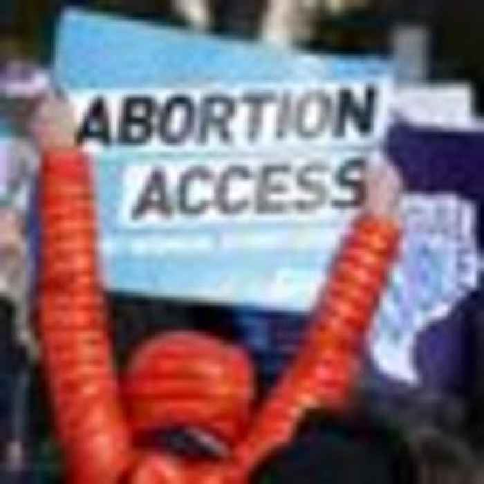 Doctor who performed abortion in defiance of new Texas law is being sued
