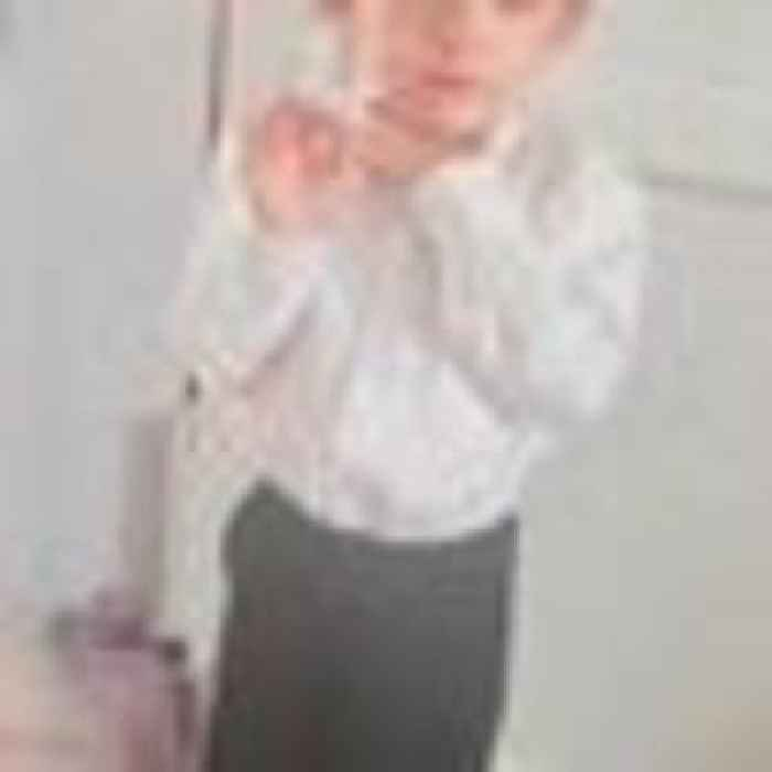 Police appeal as search continues for seven-year-old boy missing since Sunday