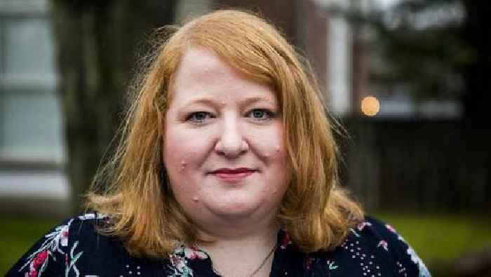 New Victims of Crime Commissioner to be established in Northern Ireland