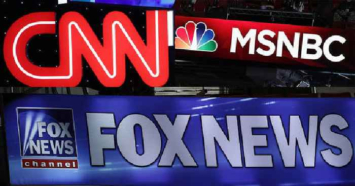 Cable News Ratings Monday, September 20: Monday's Most Watched Show on Cable News Was Not in Prime Time