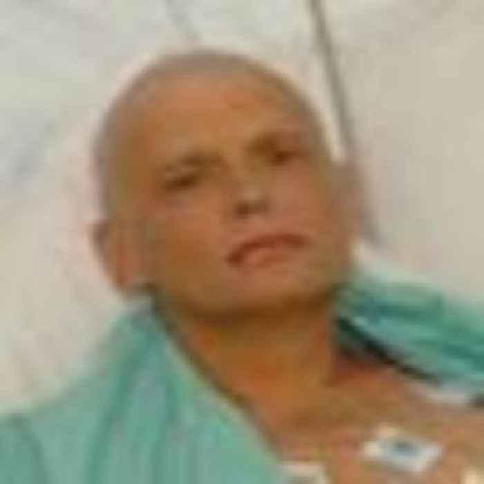 Russia responsible for Litvinenko assassination, European court rules