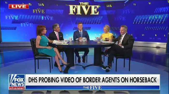 Cable News Ratings Tuesday, September 21: The Five Continues Winning Streak