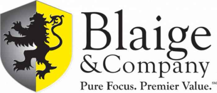 Blaige Completes Sale of Crawford Industries to Spartech, a Portfolio Company of The Jordan Company
