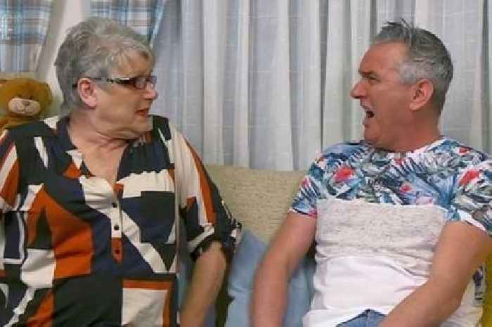 Gogglebox is looking for new cast members - here is how to apply