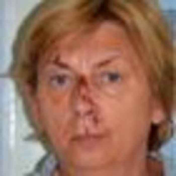 Mystery woman found in Croatia with memory loss identified by police