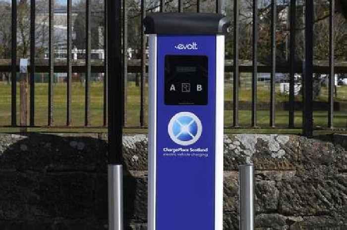 Advertising Standards Authority to shine 'regulatory spotlight' on environmental claims