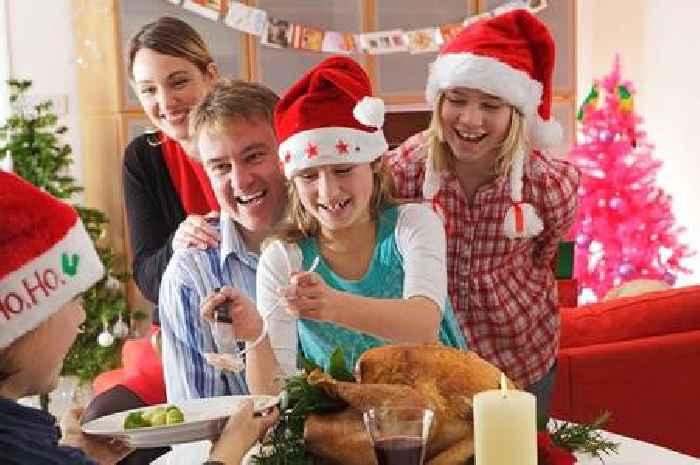 Ten days to save Christmas retailers warn Government