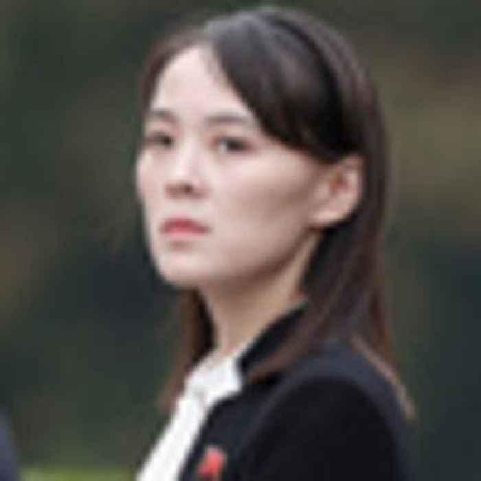 North Korea proposes talks if South Korea lifts 'hostility'