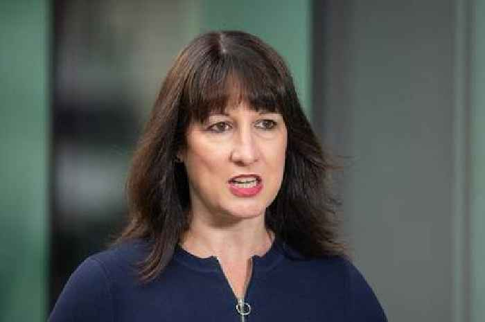 Labour pledges to scrap business rates and close tax relief schemes