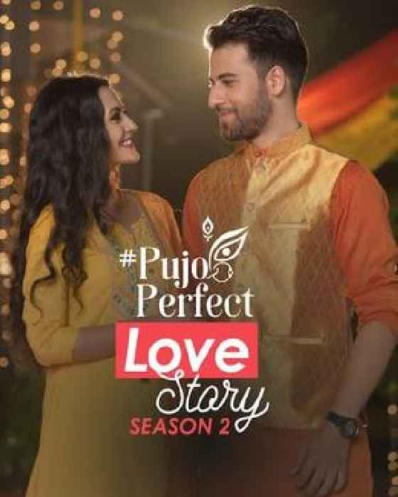 fbb Launches India's First Interactive Insta-stories - Pujo Love Stories Season 2
