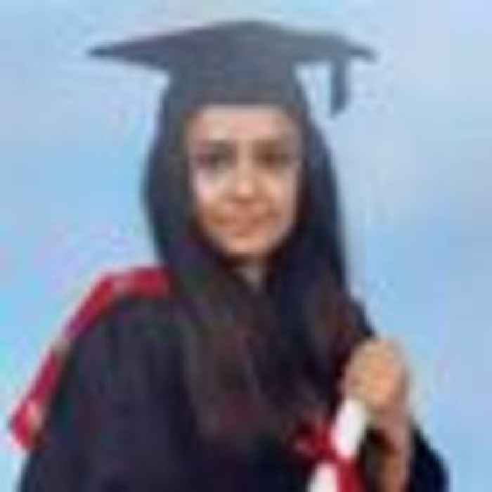 Sabina Nessa: 36-year-old man charged with murder of primary school teacher
