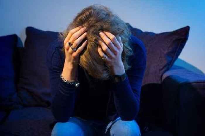 Universal Credit: Record numbers seek mental health and money help ahead of DWP benefits cut