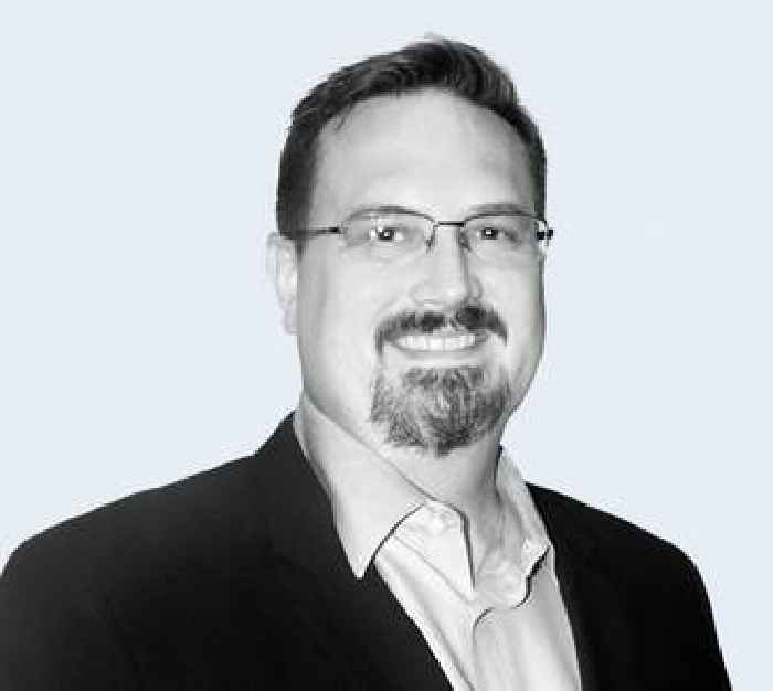 Ubiquity Names Randy Redden to Newly Created SVP of Customer Experience Role